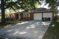 20 E Mission St Marshall MO, 65340