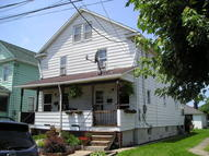 23 Bowman Ave Kingston PA, 18704