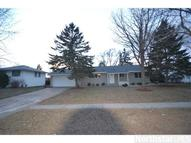 944 Beacon Lane Apple Valley MN, 55124