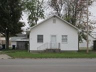 727 West Main Olney IL, 62450