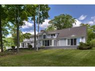 0 Columbus Jordan Road Meriden NH, 03770