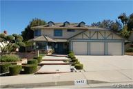1412 S Lemon Ave Walnut CA, 91789