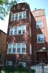 6240 Francisco Ave Chicago IL, 60659