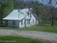 1659 Highway 1073 Harned KY, 40144