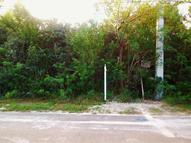 Lot 9 & 10 Dolphin Road Summerland Key FL, 33042