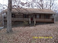 72 Little Lake Court Harpers Ferry WV, 25425
