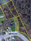 144 South Grand Avenue Unit: Lot 3 Fort Thomas KY, 41075