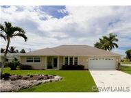 170 Sw 52nd Street Cape Coral FL, 33914
