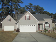 202 Pond Pine Trail New Bern NC, 28562