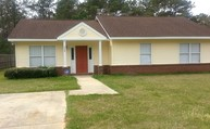 3808 Inerarity Rd Mobile AL, 36605