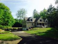 45 Witches Spring Rd Hollis NH, 03049