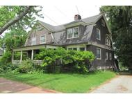 640 Middle St Portsmouth NH, 03801