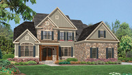 Wake Forest Farmhouse Charlotte NC, 28277