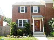 236 Lee Ave Pottstown PA, 19464