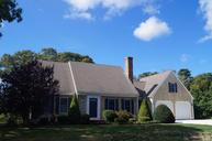 30 Cockle Cove Road South Chatham MA, 02659