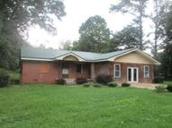 59 Richardson Street Griffin GA, 30223