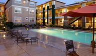 Civic Square Apartments Pleasanton CA, 94566