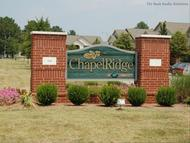 Chapel Ridge Of Richland Apartments Richland MS, 39218