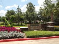Reserve At Woodwind Lakes Apartments Houston TX, 77040