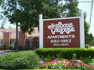Woods On Lamonte Apartments Houston TX, 77092