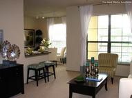 Retreat At Chelsea Park Apartments Selma TX, 78154