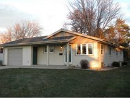 226 Apollo Ct Brillion WI, 54110
