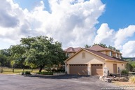 1028 Private Road 1712 Mico TX, 78056