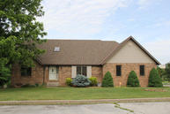 1109 South Highland Drive Aurora MO, 65605