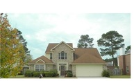 114 Village Lake Drive Pooler GA, 31322