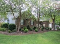 105 Norwood Forest Lane Tobaccoville NC, 27050