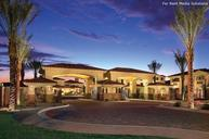 San Hacienda Apartments Chandler AZ, 85225