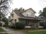 150 Catherine Avenue Muskegon MI, 49442