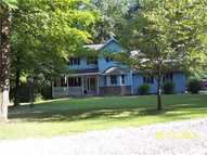 150 S Wooded Hills Dr Greencastle IN, 46135