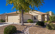 7434 E Royal Elm Drive Prescott Valley AZ, 86315