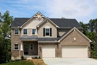 3948 Piperidge Way Independence KY, 41051