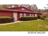 5821 Nw 23rd Terrace Gainesville FL, 32653