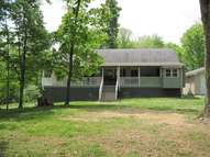 287 Manor Road Kingston TN, 37763