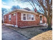 5026 Hi View Avenue Saint Louis MO, 63119