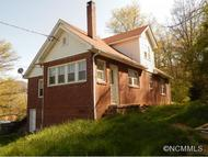 81 Rogers Street Clyde NC, 28721