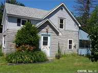 14151 S Creek Road Harrisville NY, 13648