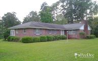 402 Cashua Ferry Road Darlington SC, 29532