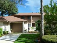 1886 Saint Andrews Place 1886 Longwood FL, 32779