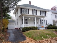 44 West Rock Avenue New Haven CT, 06515