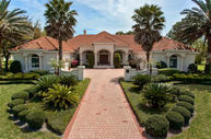 269 Plantation Circle South Ponte Vedra Beach FL, 32082
