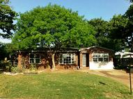 409 S Virginia Avenue S Eastland TX, 76448