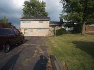 1721 South State Road 3 Hartford City IN, 47348