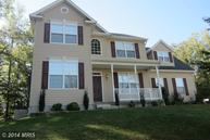 42785 Remington Court Hollywood MD, 20636