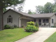 7789 W West Royal Road 651 Canadian Lakes MI, 49346