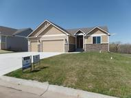 216 Firethorn Drive Manhattan KS, 66503