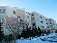 1609 Mckinley & Hwy One; Unit S301 Dewey Beach DE, 19971